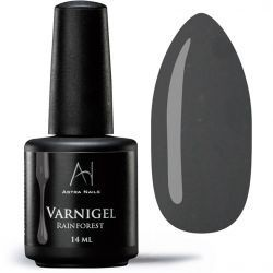 Varnigel Semipermanente RAINFOREST confezione 14 ml - Colori Semipermanente - 6440-RF
