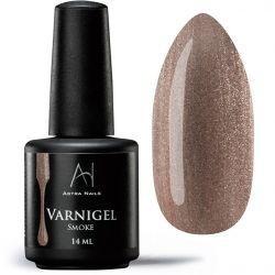 Varnigel Semipermanente SMOKE confezione 14 ml - Colori Semipermanente - 6440-77
