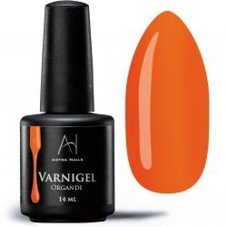 Varnigel Semipermanente ORGANDI confezione 14 ml - Colori Semipermanente - 6440-120
