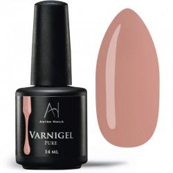 Varnigel Semipermanente PURE confezione 14 ml - Colori Semipermanente - 6440-132