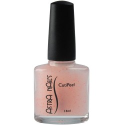 Cutipeel 14 ml