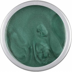 Gel Colorato Bottle Green 5...