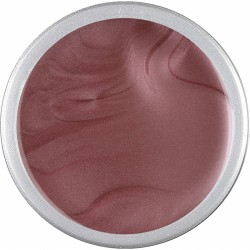 Gel Colorato Boysenberry 5 gr