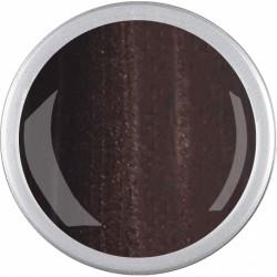 Gel Colorato Cat Eye 5 /15 gr