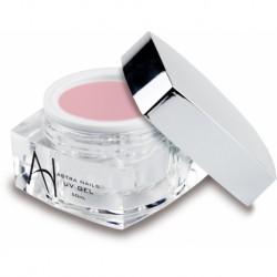 Pink base gel U.V. 50 ml