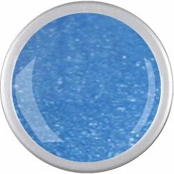 Gel color u.v. Blueglit  5...