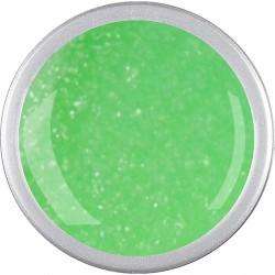 Gel color u.v. Greenglit  5...