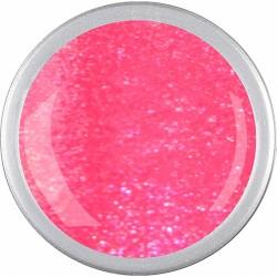 Gel color u.v PINK GALAXY 5 gr