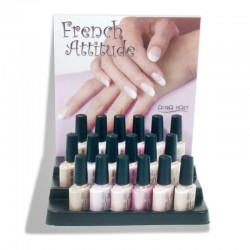 French Attitude Collection...