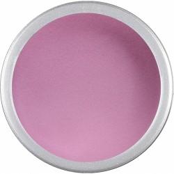 Colored Powder ricarica 1...