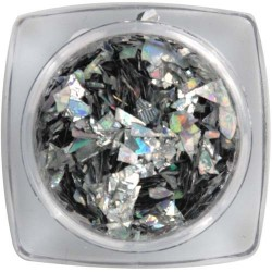 Abnormal Glitter 01 - GLITTERS - 6130