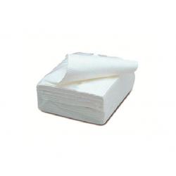 Asciugamano 40x50 cm conf....
