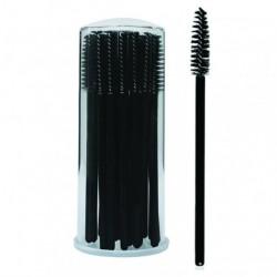 Eyelash Combs 25 pz