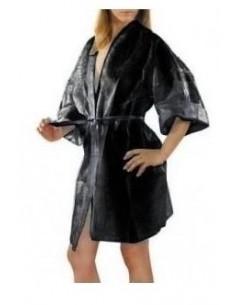 Kimono TNT conf. 10 pz