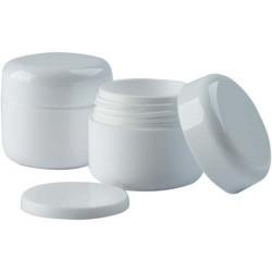 Empty miny jar - ACCESSORI - 5204