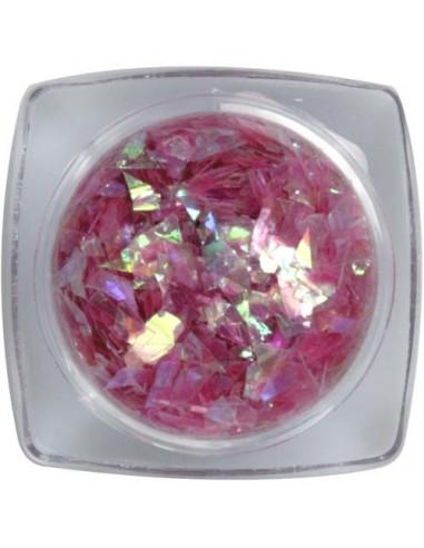 Abnormal Glitter 06 - GLITTERS - 6134