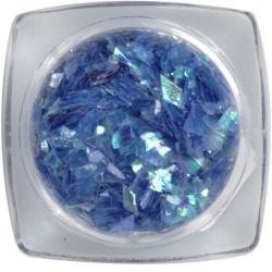 Abnormal Glitter 10 - GLITTERS - 6133
