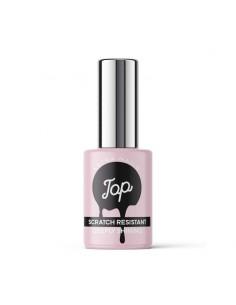Gel polish  Top 10ml