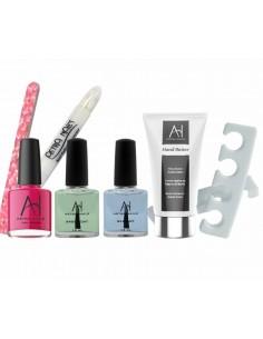 Nail care Kit Gift Idea