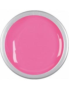 Gel Colorato Bubble Gum 5...