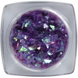 Abnormal Glitter 11 - GLITTERS - 6132