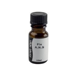 Fix 10 ml - A.N.S. - 3009