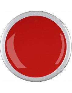 Gel Colorato DESIRE 5 gr