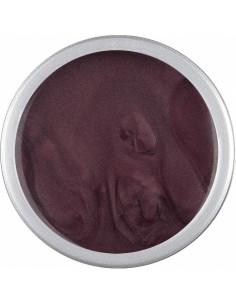 Colorato Perfection  5 / 15 gr