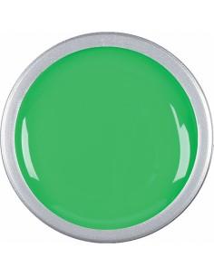 Gel Colorato Apple Green 5...