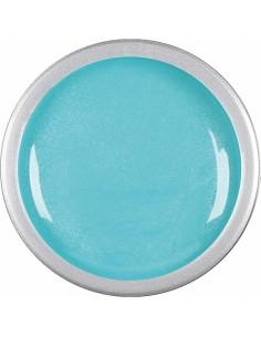 Gel Colorato Blue Curaçao 5...