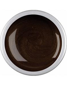 Gel Colorato Brownies  5 /...