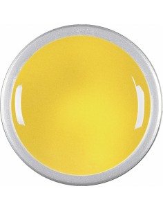 Gel Colorato Canary 5 /15 gr