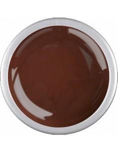 Gel Colorato 704    5 / 15 gr