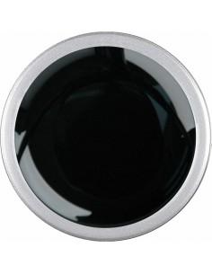 Gel Colorato Black  5 / 15 gr