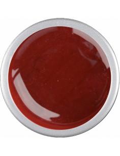 Gel Colorato Cherry 5 /15 gr