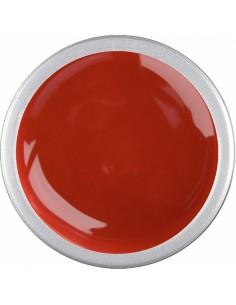Gel Colorato Danish Red   5...