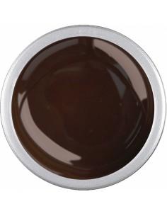 Gel Colorato  Earth 5 / 15 gr