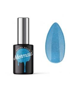 Gel polish color 10 ml Mermaid