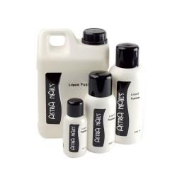Fusion Liquid 250 ml - LIQUID - 1075