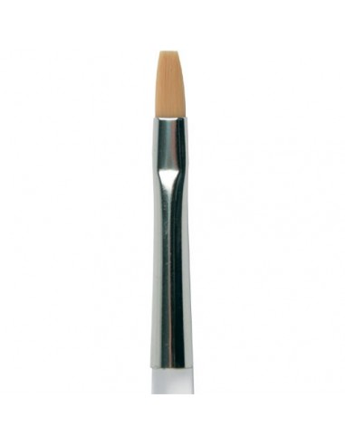 Gel Brush BD006 - GEL - 6355