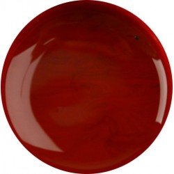 Gel color ER Cabernet   5 gr / 15 gr - ER GELS - 6246