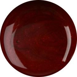 Gel color ER Malbec    5 gr / 15 gr - ER GELS - 6243