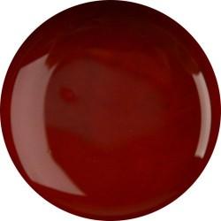 Gel color ER Sangiovese  5 gr / 15 gr - ER GELS - 6247
