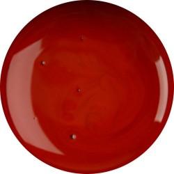 Gel color ER Shiraz    5 gr / 15 gr - ER GELS - 6248