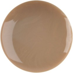 Gel color Tg Beige 5 gr / 15 gr - TG GELS - 6336