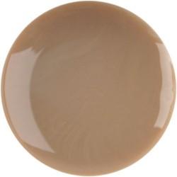 Gel color Tg Beige 5 gr / 15 gr - TG GELS - 6336