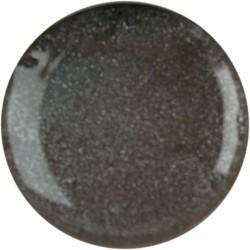 Gel color Tg Chocolat 5 gr / 15 gr - TG GELS - 6333