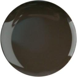 Gel color Tg Chocolat Metallic 5 gr/15 gr - TG GELS - 6334
