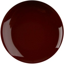 Gel color Tg Dark Red  5 gr / 15 gr - TG GELS - 6306