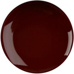 Gel color Tg Dark Red  5 gr / 15 gr - TG GELS - 6306